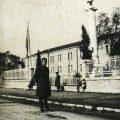 1941, Κορυτσά