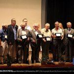 26 Αυγούστου 2011, 3ο Παγκόσμιο Συνέδριο Θεσσαλών, στην Αγιά της Λάρισας