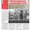 Εφημερίδα Νέα Σελίδα, 22 Μαΐου 2017, Σελίδα 6